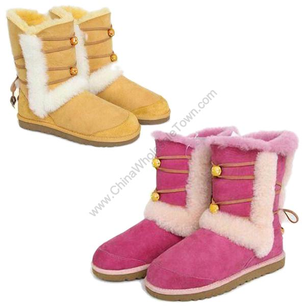 wholesale-Classic-Tall-UGG-Boots