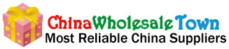China Wholeasale                 Products, Suppliers, Manufacturers Store