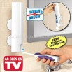 Touch Brush Free Electric Toothbrush AS SEEN ON TV