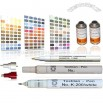 Retouching Products Pen