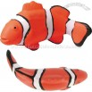 Clown fish Stress Reliever