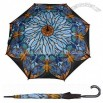 Tiffany Butterfly Umbrella 46