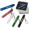 MagLite LED Mini Flashlight in Presentation Gift Box