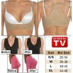 Chic Shaper - As Seen On TV
