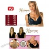 Xtreme Bra - As Seen On TV
