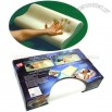 Contoured Memory Foam Pillow - As Seen On TV