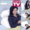 Perfect Position Pillow - As Seen On TV