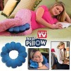 Total Pillow Seat Cushion