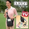 Buxton Bag - As Seen On TV Product