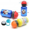 Aluminium Children Bottle