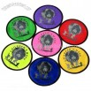Nylon Collapsible Frisbee
