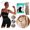 Half Slim And Lift Pants Slimming Shaper