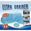 Ultra Drainer - As Seen On TV