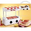 Hot Dog Roller Grill - As Seen On TV