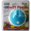 Finger Swift Peeler
