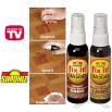 Simoniz Fix It for Wood - As Seen On TV