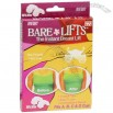 Bare Lifts - As Seen On TV Product