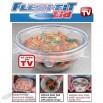 Flexi Fit Lids - As Seen On TV