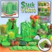 Stack N Store - As Seen On TV