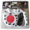 Retractable Dog Leash with Lights