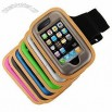 iphone 3G/3GS Armband