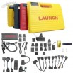 Launch X431 Tool Newest - Super Auto Scanner