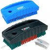 Vikan Transport System Nail Brush