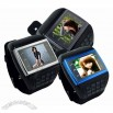 New Wrist Cellphone V6 Watch Mobile Phone