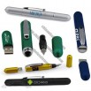 USB Fountain Pen Memory Stick