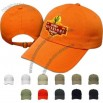 Sandwich Visor Cap Unstructured