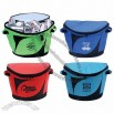 Calypso 36-Can Party Tub Cooler