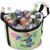 Life-of-the-Party Tub Cooler - Tropical