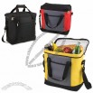 Montero Cooler Tote By Picnic Time
