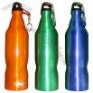 Beer Bottle shape 26oz Aluminum Bottle