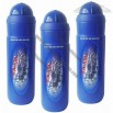 16oz Plastic Heat Preservation Water Bottle