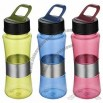 24.7oz Compact Sports Water Bottle