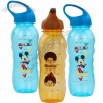 Cheap Kids Plastic Water Bottle