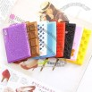 Silicone Card Holder Case