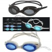 Challenger One Piece Swimming Goggle