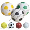 Soccer / Football Shaped Kitchen Timers