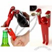 Redman Bottle Opener