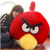 Especially Big 100cm Stuffed Angry Birds Plush Toy