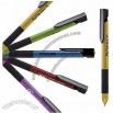 Color Bloc Promotional Pen