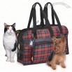 Deluxe Pets Tote Bag