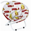 Kids Moon Chair