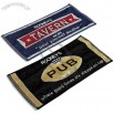 Personalized Bar Towels