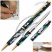 Elegant Executive Letter Opener Pen Knife