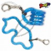 Tangle Junior Key Keeper