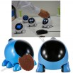Desktop Electronic Pet U.bo