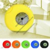 Fashion Pointer Clock